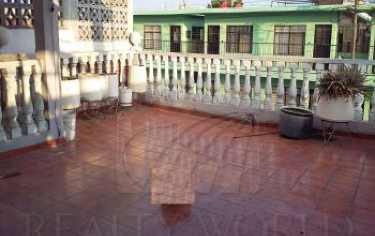 Foto de casa en venta en 133, central, monterrey, nuevo león, 1932252 no 05