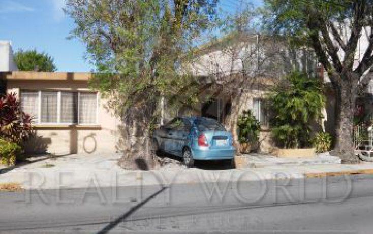 Foto de casa en venta en 133, del valle, san pedro garza garcía, nuevo león, 1658389 no 02