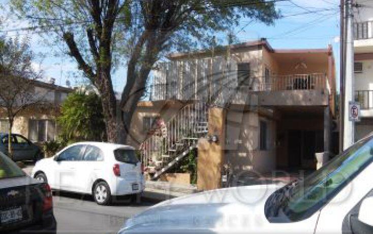 Foto de casa en venta en 133, del valle, san pedro garza garcía, nuevo león, 1658389 no 05