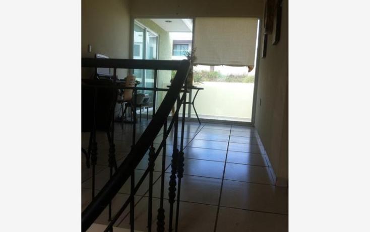 Foto de casa en venta en  133, el conchal, alvarado, veracruz de ignacio de la llave, 1167295 No. 08