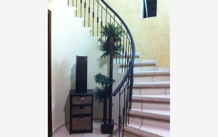 Foto de casa en venta en  133, el conchal, alvarado, veracruz de ignacio de la llave, 1167295 No. 09