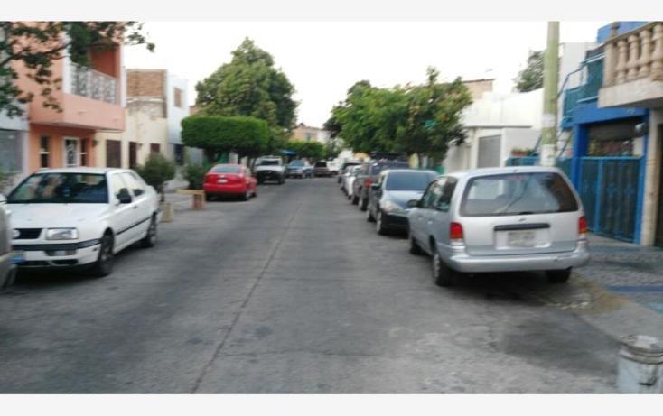 Foto de casa en venta en  133, el vigía, zapopan, jalisco, 1987926 No. 03