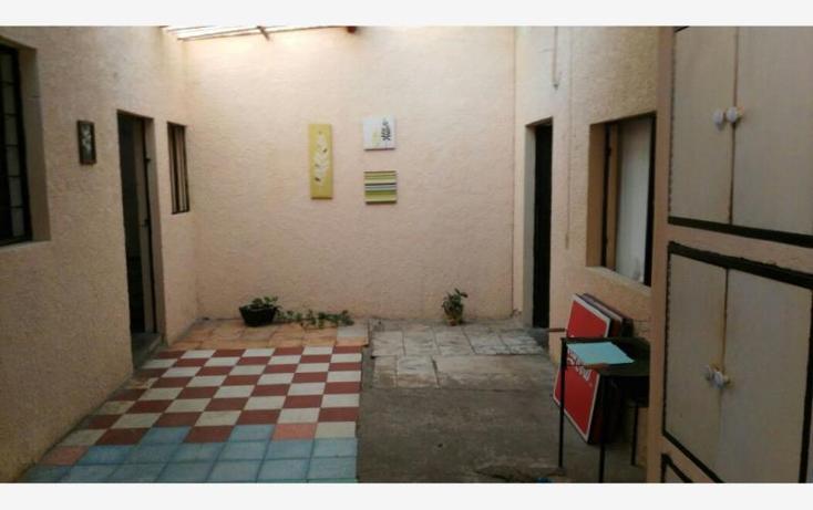 Foto de casa en venta en  133, el vigía, zapopan, jalisco, 1987926 No. 16