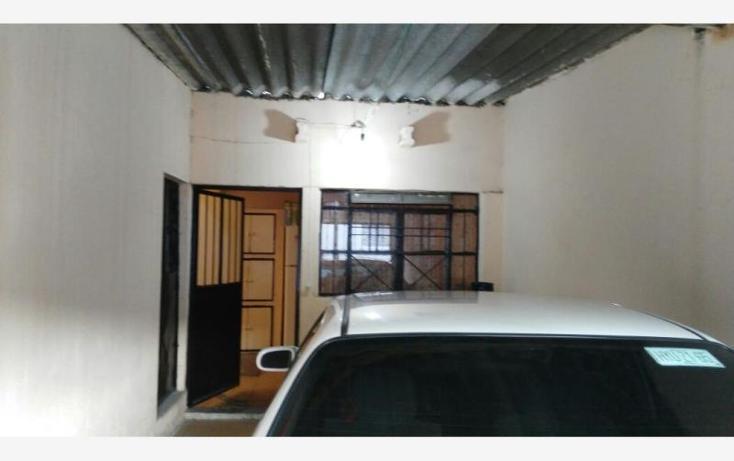 Foto de casa en venta en  133, el vigía, zapopan, jalisco, 1987926 No. 17