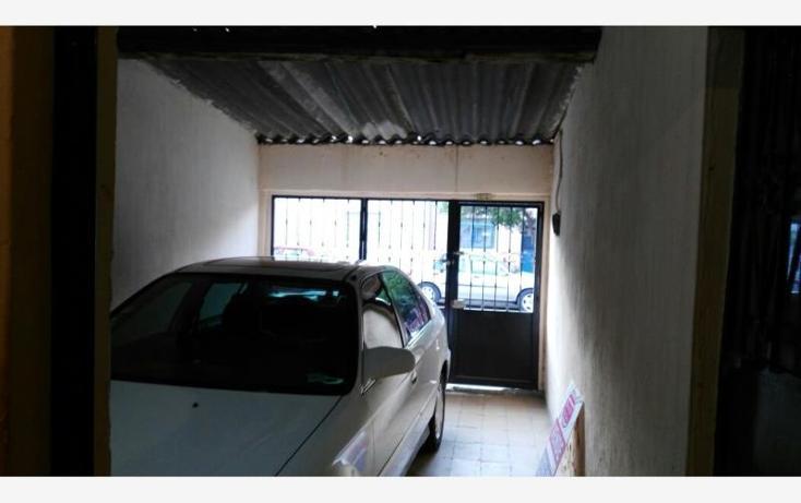 Foto de casa en venta en  133, el vigía, zapopan, jalisco, 1987926 No. 24