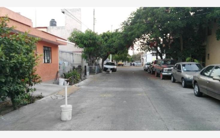 Foto de casa en venta en  133, el vigía, zapopan, jalisco, 1987926 No. 26