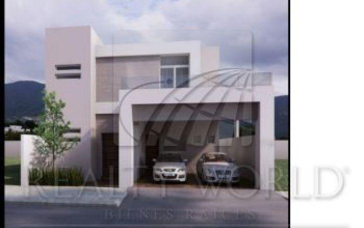 Foto de casa en venta en 133, la joya privada residencial, monterrey, nuevo león, 1524170 no 07