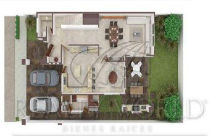 Foto de casa en venta en 133, la joya privada residencial, monterrey, nuevo león, 1524170 no 08