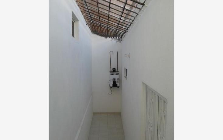 Foto de casa en venta en  133, las cumbres, aguascalientes, aguascalientes, 1933128 No. 05