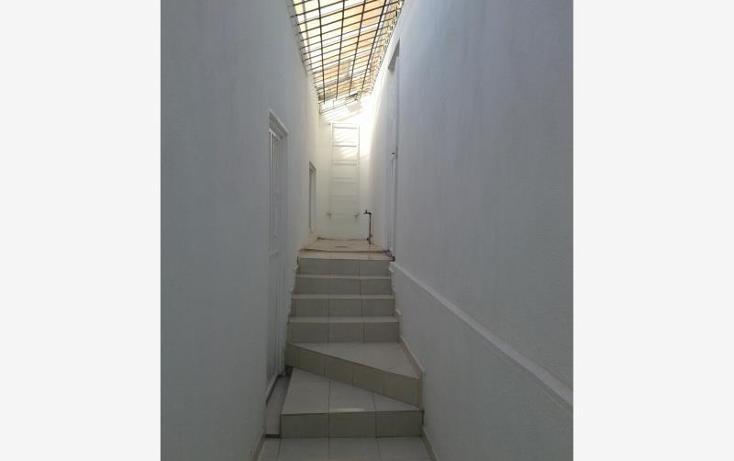 Foto de casa en venta en  133, las cumbres, aguascalientes, aguascalientes, 1933128 No. 06