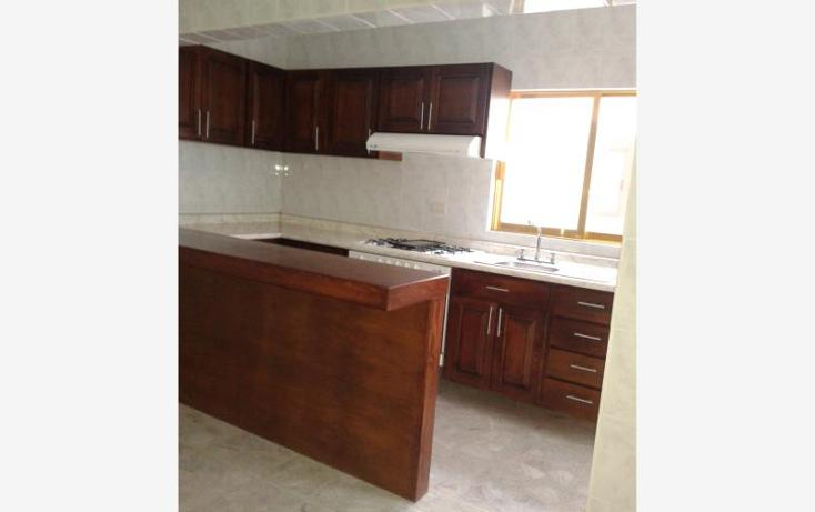 Foto de casa en venta en  133, las cumbres, aguascalientes, aguascalientes, 1933128 No. 07