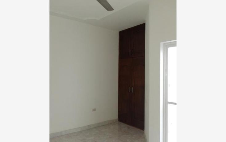 Foto de casa en venta en  133, las cumbres, aguascalientes, aguascalientes, 1933128 No. 09