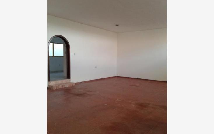Foto de casa en venta en  133, las cumbres, aguascalientes, aguascalientes, 1933128 No. 13