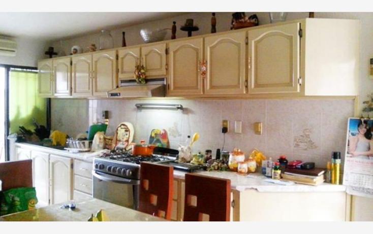 Foto de casa en venta en  133, lomas de mazatl?n, mazatl?n, sinaloa, 1371669 No. 03