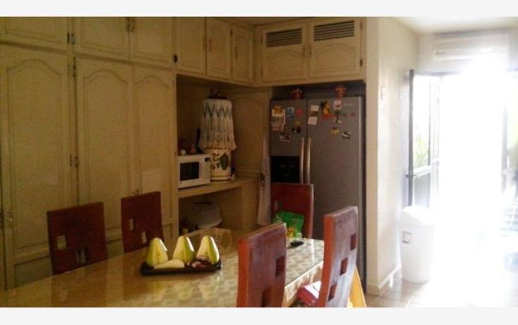 Foto de casa en venta en  133, lomas de mazatl?n, mazatl?n, sinaloa, 1371669 No. 05
