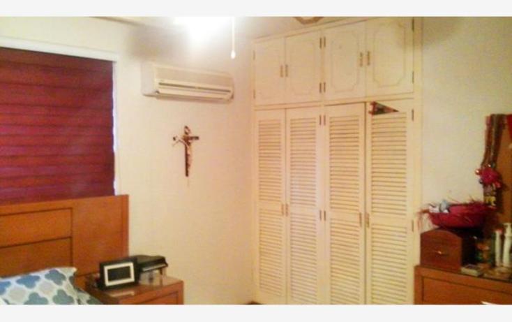 Foto de casa en venta en  133, lomas de mazatl?n, mazatl?n, sinaloa, 1371669 No. 13