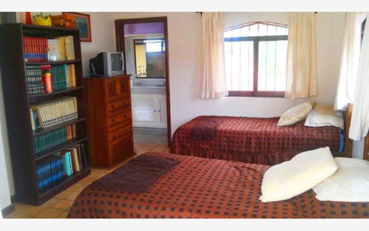 Foto de casa en venta en  133, lomas de mazatl?n, mazatl?n, sinaloa, 1371669 No. 14