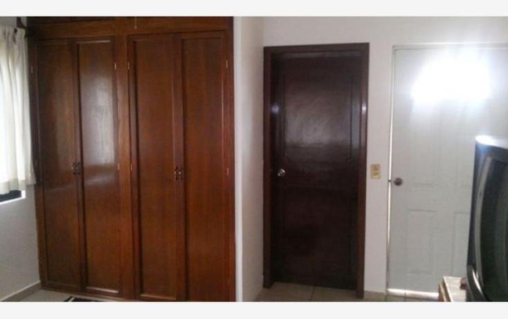 Foto de casa en venta en  133, lomas de mazatl?n, mazatl?n, sinaloa, 1371669 No. 16