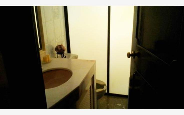 Foto de casa en venta en  133, lomas de mazatl?n, mazatl?n, sinaloa, 1371669 No. 17