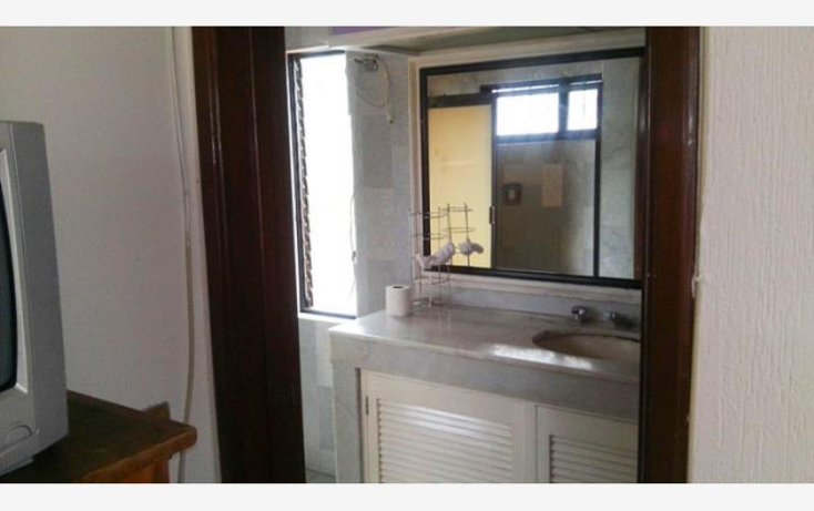 Foto de casa en venta en  133, lomas de mazatl?n, mazatl?n, sinaloa, 1371669 No. 18