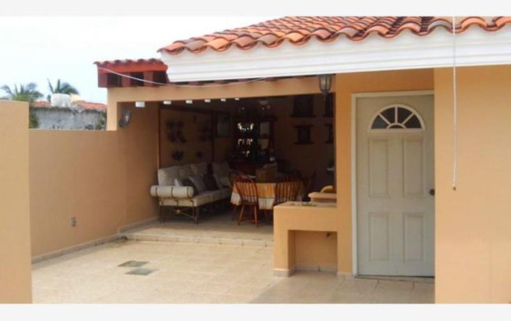 Foto de casa en venta en  133, lomas de mazatl?n, mazatl?n, sinaloa, 1371669 No. 21