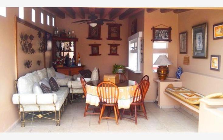 Foto de casa en venta en  133, lomas de mazatl?n, mazatl?n, sinaloa, 1371669 No. 23
