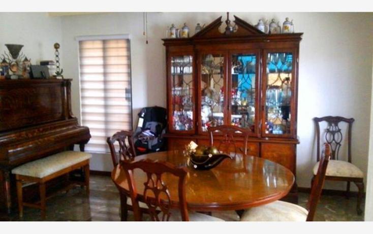 Foto de casa en venta en  133, lomas de mazatlán, mazatlán, sinaloa, 1792950 No. 06