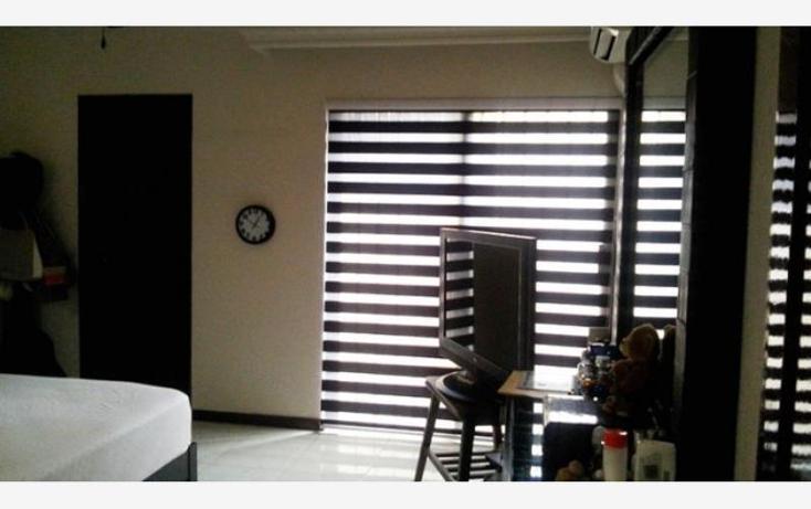 Foto de casa en venta en  133, lomas de mazatlán, mazatlán, sinaloa, 1792950 No. 09