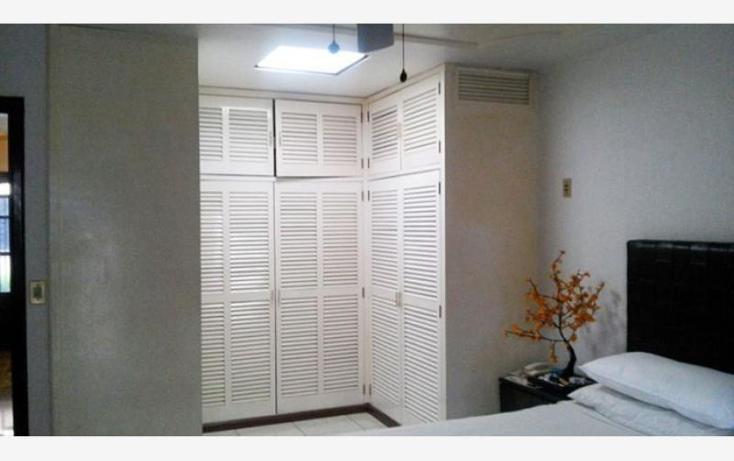 Foto de casa en venta en  133, lomas de mazatlán, mazatlán, sinaloa, 1792950 No. 10