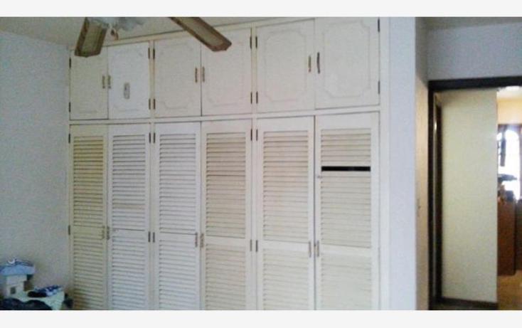 Foto de casa en venta en  133, lomas de mazatlán, mazatlán, sinaloa, 1792950 No. 11
