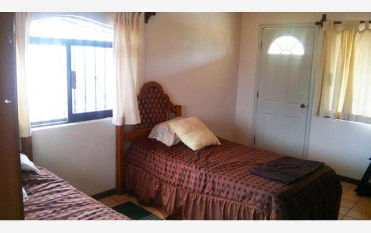 Foto de casa en venta en  133, lomas de mazatlán, mazatlán, sinaloa, 1792950 No. 15