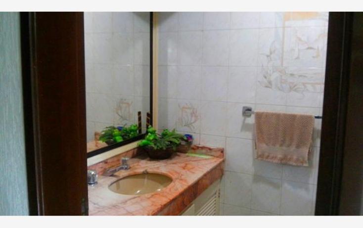 Foto de casa en venta en  133, lomas de mazatlán, mazatlán, sinaloa, 1792950 No. 19