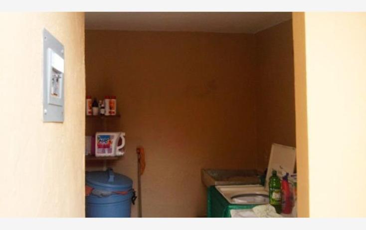 Foto de casa en venta en  133, lomas de mazatlán, mazatlán, sinaloa, 1792950 No. 24