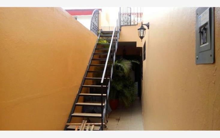 Foto de casa en venta en  133, lomas de mazatlán, mazatlán, sinaloa, 1792950 No. 25