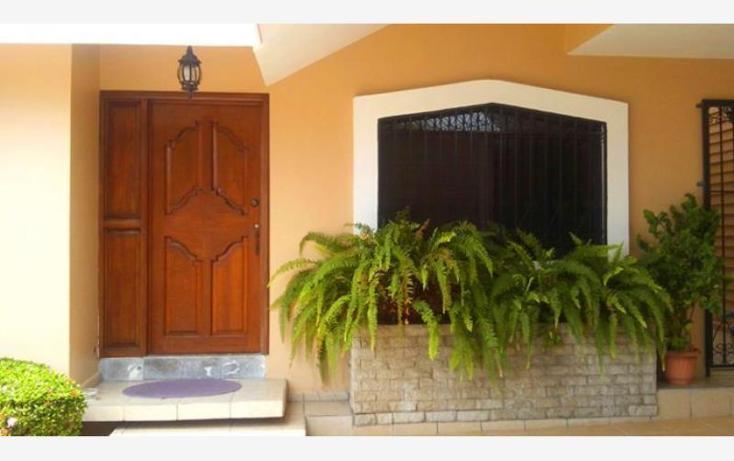 Foto de casa en venta en  133, lomas de mazatlán, mazatlán, sinaloa, 1792950 No. 29