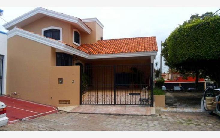 Foto de casa en venta en  133, lomas de mazatlán, mazatlán, sinaloa, 1792950 No. 30