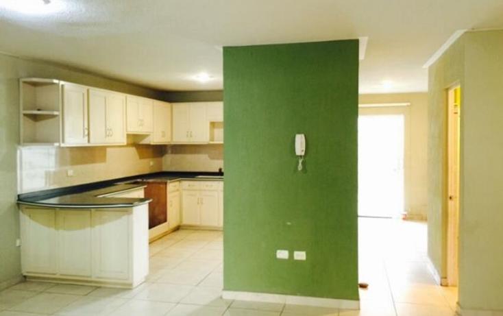 Foto de casa en venta en  133, los olivos, mazatlán, sinaloa, 1494555 No. 02