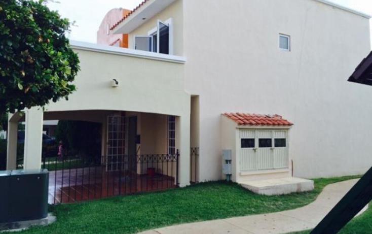 Foto de casa en venta en  133, los olivos, mazatlán, sinaloa, 1494555 No. 08