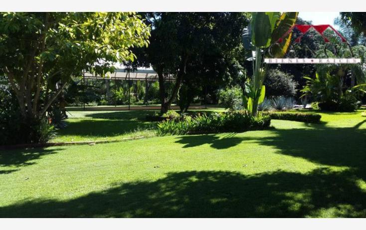 Foto de terreno comercial en venta en  133, playa grande (san pedro), puerto vallarta, jalisco, 847053 No. 12