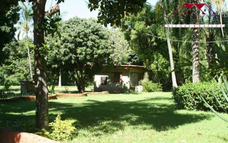 Foto de terreno comercial en venta en  133, playa grande (san pedro), puerto vallarta, jalisco, 847053 No. 13