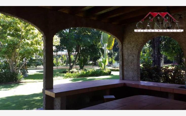 Foto de terreno comercial en venta en  133, playa grande (san pedro), puerto vallarta, jalisco, 847053 No. 16