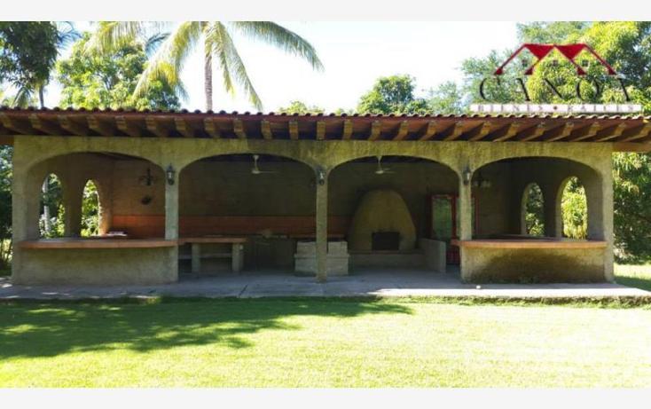 Foto de terreno comercial en venta en  133, playa grande (san pedro), puerto vallarta, jalisco, 847053 No. 19