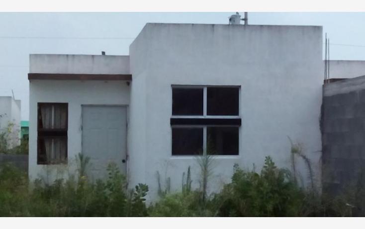Foto de casa en venta en  133, puerta sur, reynosa, tamaulipas, 1937346 No. 02