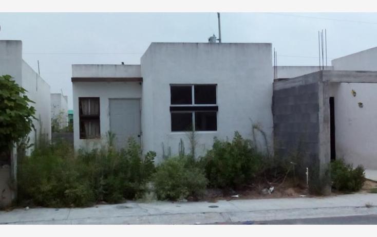 Foto de casa en venta en  133, puerta sur, reynosa, tamaulipas, 1937346 No. 04