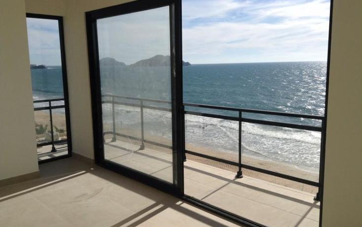 Foto de departamento en venta en  1330, cerritos resort, mazatl?n, sinaloa, 1153381 No. 04