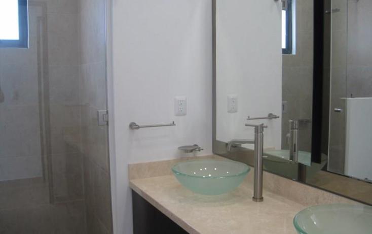 Foto de departamento en venta en  1330, cerritos resort, mazatl?n, sinaloa, 1153381 No. 06