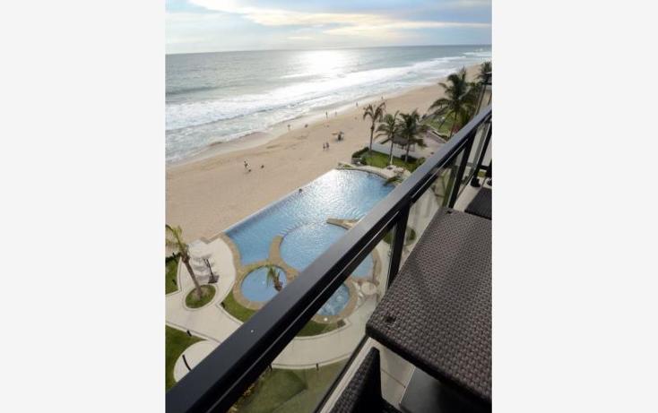 Foto de departamento en venta en  1330, cerritos resort, mazatl?n, sinaloa, 1153381 No. 14
