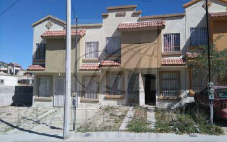 Foto de casa en venta en 133024, urbivilla del prado ii sección, tijuana, baja california norte, 1859209 no 01