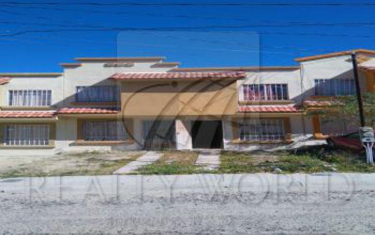 Foto de casa en venta en 133024, urbivilla del prado ii sección, tijuana, baja california norte, 1859209 no 02