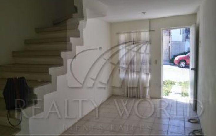 Foto de casa en venta en 133024, urbivilla del prado ii sección, tijuana, baja california norte, 1859209 no 05